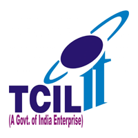 igrandee's major client tele communication india ltd from new delhi