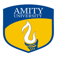 igrandee client list Amity university delhi