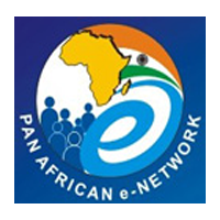 igrandee client TCIL IT for pan african e-network project